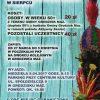 Niedziela Palmowa w Muzeum Wsi Mazowieckiej w Sierpcu