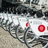 Ruszyła Miejska Wypożyczalnia Rowerów