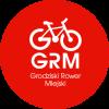 Już we wtorek 1 marca startuje kolejny sezon Grodziskiego Roweru Miejskiego