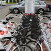 Już w niedzielę 1 marca startuje kolejny sezon Grodziskiego Roweru Miejskiego