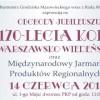170-lecie Kolei Warszawsko-Wiedeńskiej