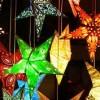Iluminacje świąteczne
