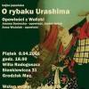 Opowieści z Walizki – O rybaku Urashima