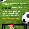 Cooltura Cup