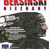 Wystawa prac Zdzisława Beksińskiego