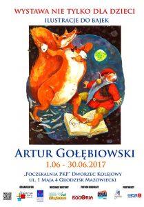 wystawa-golebiowski