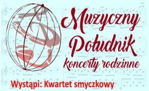 muzyczny-baner