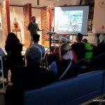 Spotkanie Grodziskiego Klubu Podróżnika – Afganistan